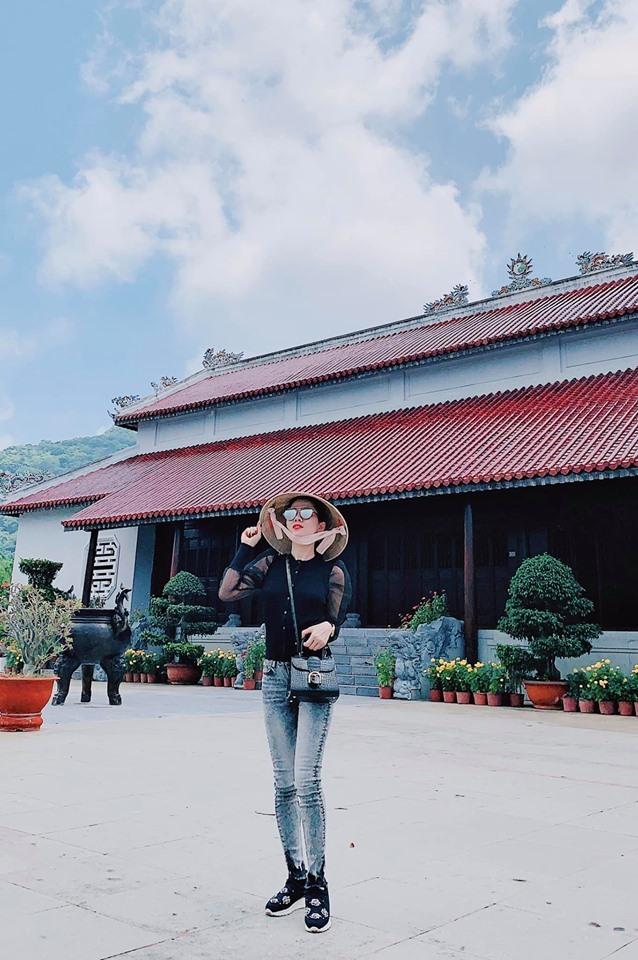 Xuân Lan,Sơn Tùng M-TP,Tuấn Hưng,Kỳ Duyên,Minh Triệu,Bảo Anh,Tiểu Vy
