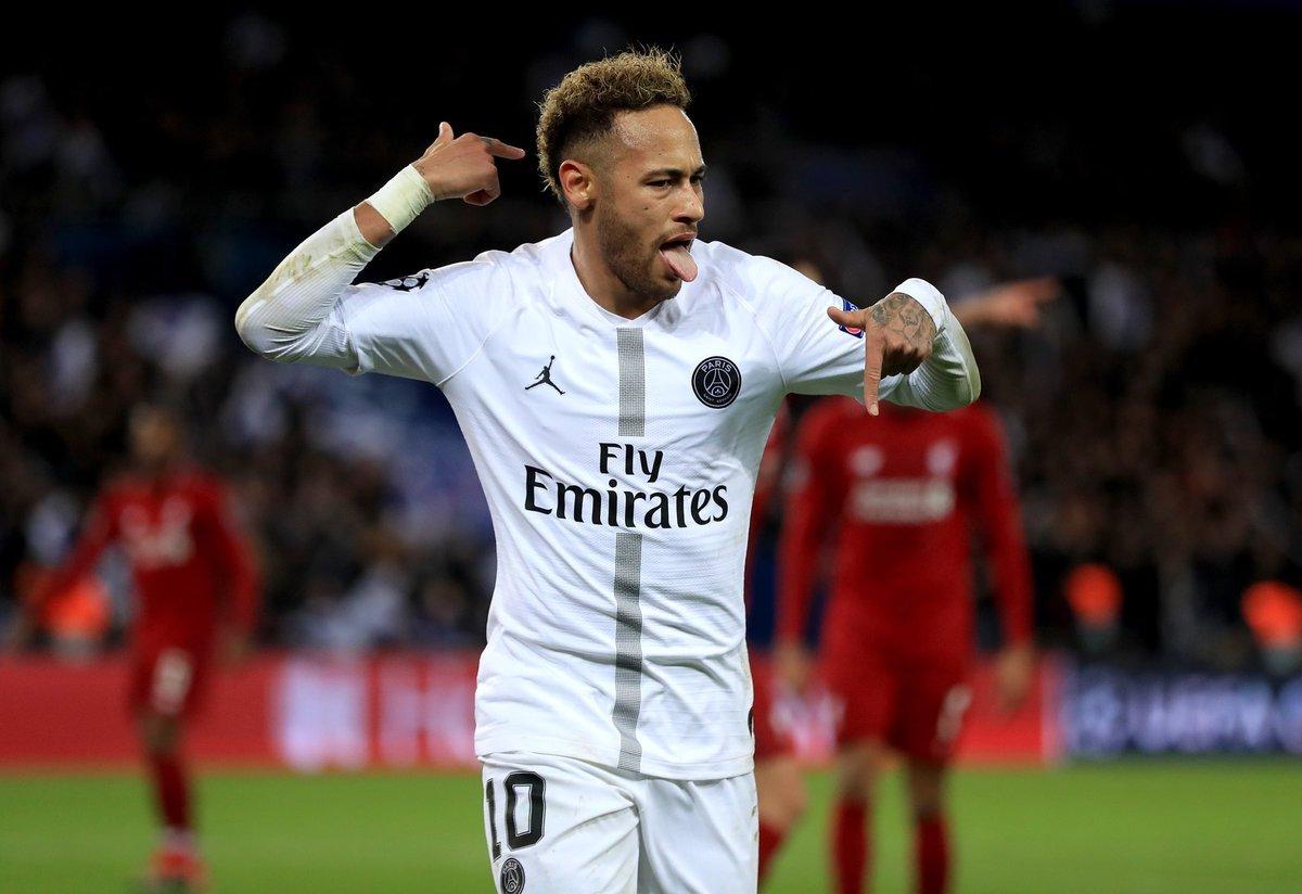 Real Madrid,Pogba,Neymar,Barca,MU