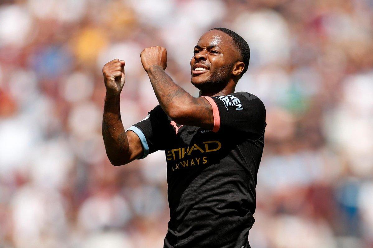 MU,Man City,Liverpool,Rashford,Maguire,Pogba,Van Dijk