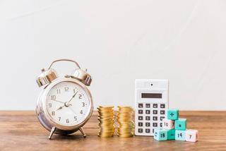 Nên tiết kiệm bao nhiêu thu nhập mỗi tháng?