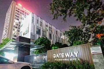 Sau vụ bé trai 6 tuổi trường Gateway tử vong, phụ huynh lên tiếng tố một trường nổi tiếng khác từng... bỏ quên con mình trên xe