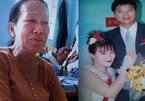Cô gái Sài Gòn lấy chồng Đài Loan rồi mất tích bí ẩn suốt 16 năm