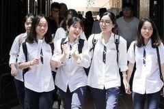 Vietnam vows to close low-quality universities