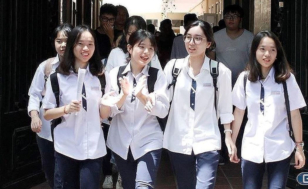 Vietnam vows to close low-quality universities