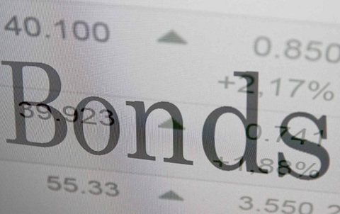 What's behind real estate firms' race to issue corporate bonds?