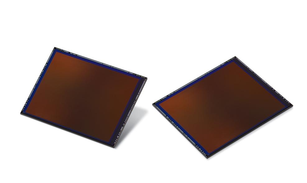 Cảm biến ảnh 108 megapixel cho smartphone lộ diện