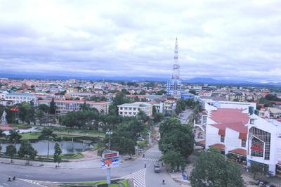 Quảng Trị kêu gọi đầu tư vào 5 dự án hơn 1.700 tỷ đồng