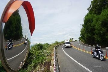 7 tháng 4 nữ du khách tử vong, Đà Nẵng chi tiền tỷ giảm tai nạn ở Sơn Trà