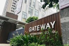 Lái xe trường Gateway Doãn Quý Phiến vẫn khỏe mạnh