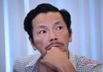 Nghệ sĩ Trung Anh: Ngoài đời tôi là ông bố nghiêm khắc, nóng tính và cục tính
