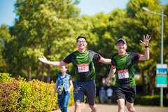 VP Bank Hanoi Marathon 2019 to open