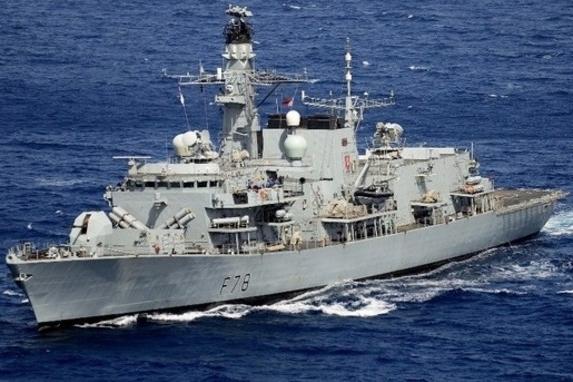 Anh,Mỹ,Iran,Pháp,Đức,Australia,Vùng Vịnh,Vịnh Ba Tư,Trung Đông,hàng hải,vận chuyển,Eo biển Hormuz,liên minh,tàu chiến