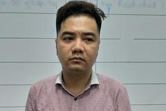 Dàn cảnh cướp 200 triệu đồng trong chung cư cao cấp Sài Gòn