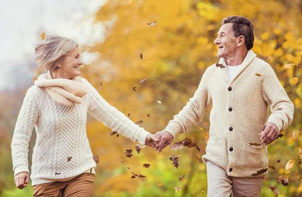 bí quyết sống thọ,sống thọ,chăm sóc sức khỏe