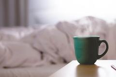8 thói quen nên duy trì mỗi ngày, càng làm nhiều càng trường thọ