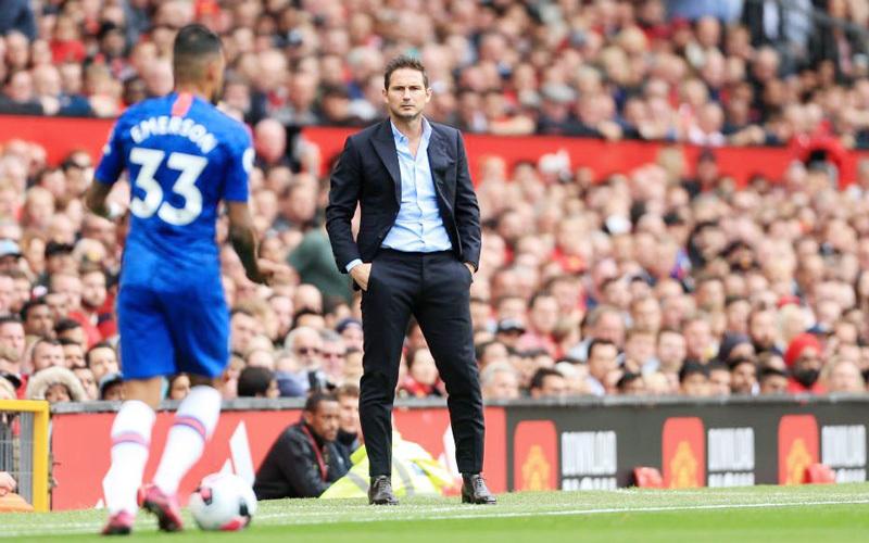 Chelsea,Liverpool,Frank Lampard,Oliver Giroud,Kante,Pulisic