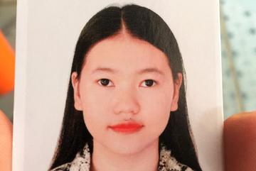 Gia đình nữ sinh Việt 'mất tích' ở Anh bất ngờ nói con gái vẫn an toàn