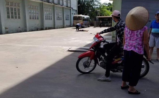 tự tử,Hà Nội