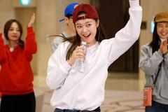 Jeon Somin tiết lộ Running Man đã cứu vớt cuộc đời mình