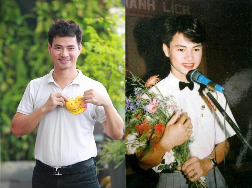 Sơn Tùng M-TP,Bảo Thanh,Hồ Ngọc Hà,Ngô Kiến Huy,Bích Phương,Xuân Bắc