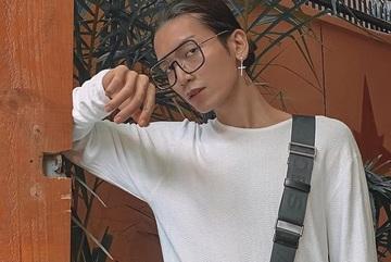'Khẩu nghiệp' quen thói: Người thương tặng túi hiệu nhân dịp sinh nhật mà BB Trần vẫn không quên 'cà khịa'