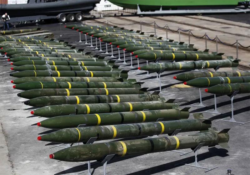 Thụy Sĩ,Iran,tình báo,Mỹ,Donald Trump,thỏa thuận hạt nhân