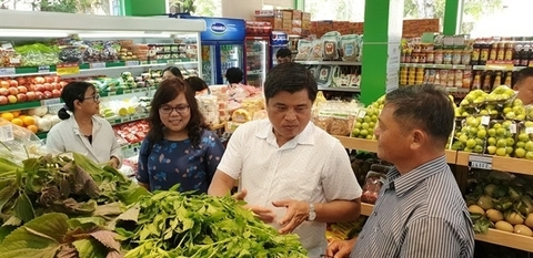 Convenience stores expected to be the next big thing in franchising in VN