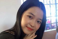 Nữ sinh Lâm Đồng mất tích ở sân bay Nội Bài khi đi vệ sinh