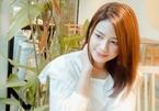 Dương Hoàng Yến: Tôi và bạn trai chưa có ý định về chung nhà