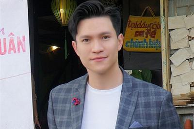 Minh Anh đính chính tin đồn đồng tính, úp mở chuyện kết hôn với bạn gái 9X