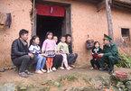 5.6 percent of Vietnamese children face risk of trafficking