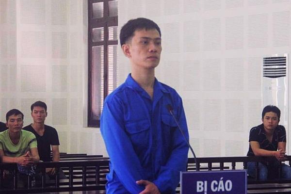 ma túy,Đà Nẵng