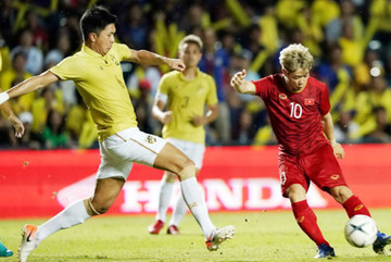 Local media yet secure broadcasting rights for World Cup qualifiers