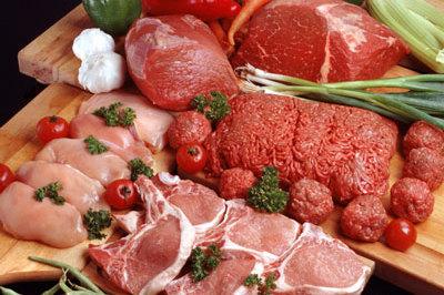 Tổng cục Du lịch khuyến cáo loạt thực phẩm cấm mang sang Nhật bằng máy bay