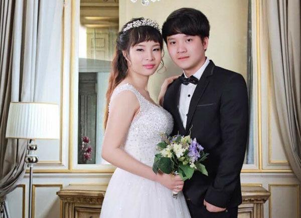 Người phụ nữ Hà Tĩnh mất tích bí ẩn khi sang Trung Quốc cùng chồng