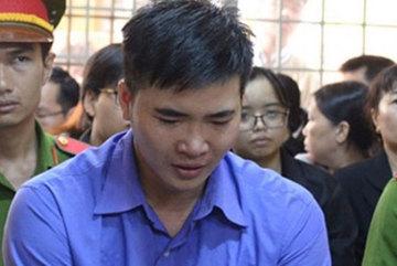 Sát hại vợ sắp cưới vì bị từ hôn, thầy giáo lãnh án tử hình