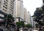 Bộ Xây dựng bác đề xuất 'xé rào' lập ban quản trị chung cư kiểu mới