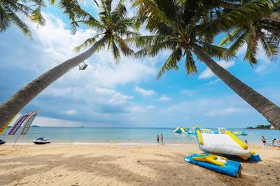 Tạm dừng quy hoạch thành đặc khu, BĐS Nam Phú Quốc vẫn sôi động