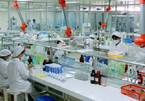 Vietnam emerges as a global pharmaceutical hub