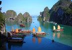 Ministry tells Quang Ninh to handle environmental violations in Ha Long Bay