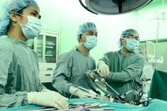 Thêm cơ hội sống cho bệnh nhân ung thư đại trực tràng bị di căn