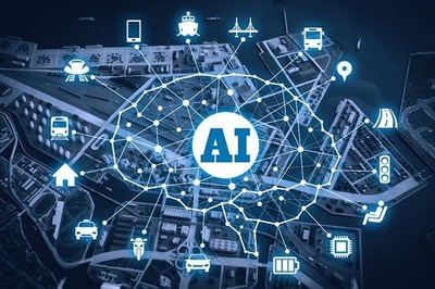 Vietnam Artificial Intelligence Day to come this week