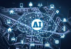 Vietnam paves way for enterprises to apply AI