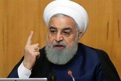 Iran lên án kế hoạch lập liên minh hàng hải ở Vùng Vịnh