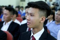 19 thí sinh Việt Nam dự thi tay nghề thế giới năm 2019