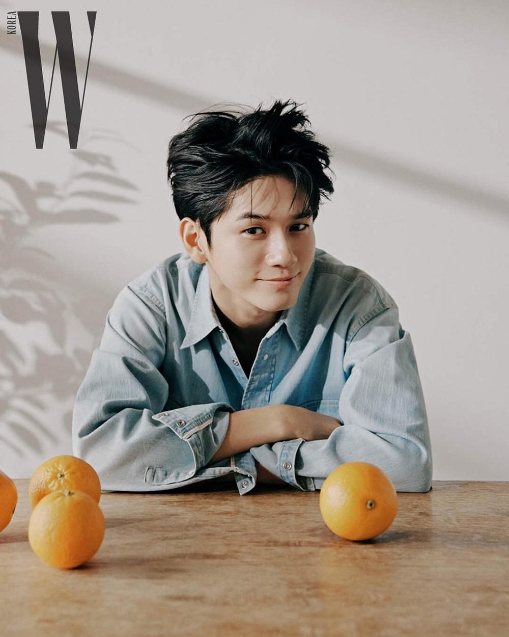Sao hàn,Sulli,Kang Daniel,Kim Jin Woo,Ong Seong Woo