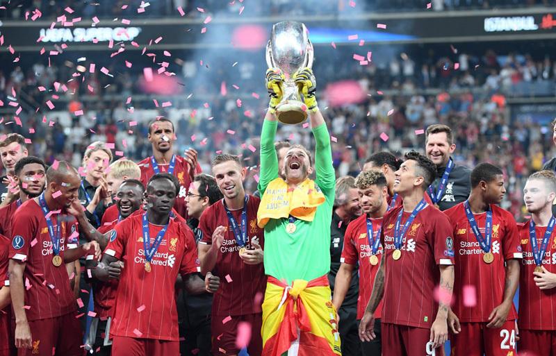 Lý do MU sẽ vô địch Premier League trước Liverpool