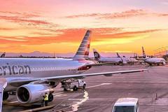 Cách các sân bay kiếm hàng tỷ USD mỗi năm