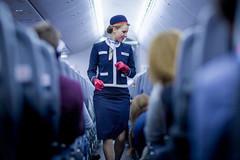 Tại sao bạn phải trả rất nhiều tiền khi đi máy bay?