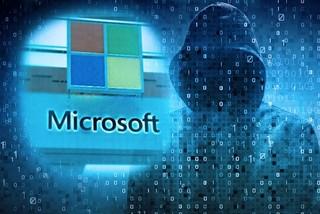 Lỗ hổng nghiêm trọng trên Windows cho phép tin tặc cài cắm mã độc